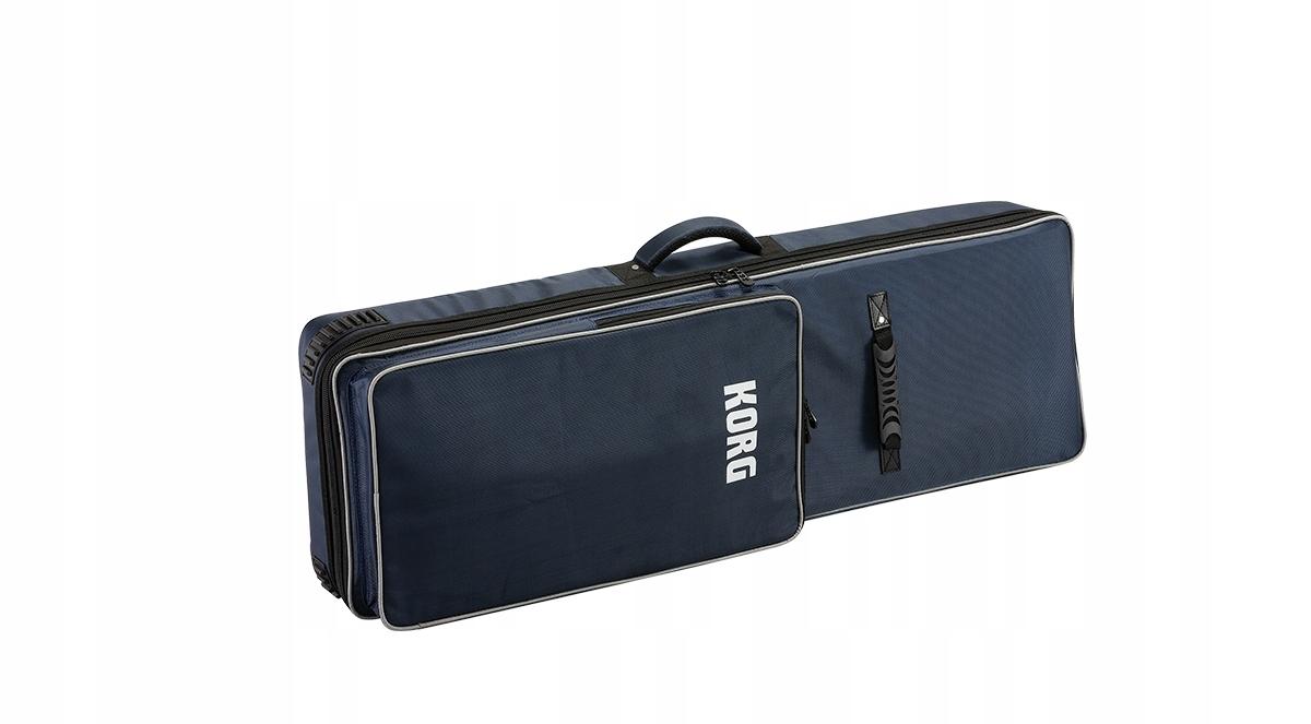 Купить KORG SC-KROSS 61 чехол для KROSS KROSS 61 и 2 61 на Otpravka - цены и фото - доставка из Польши и стран Европы в Украину.