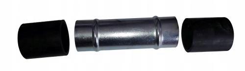 труба разъем карбюратор фильтр воздуха fiat 126p ojn