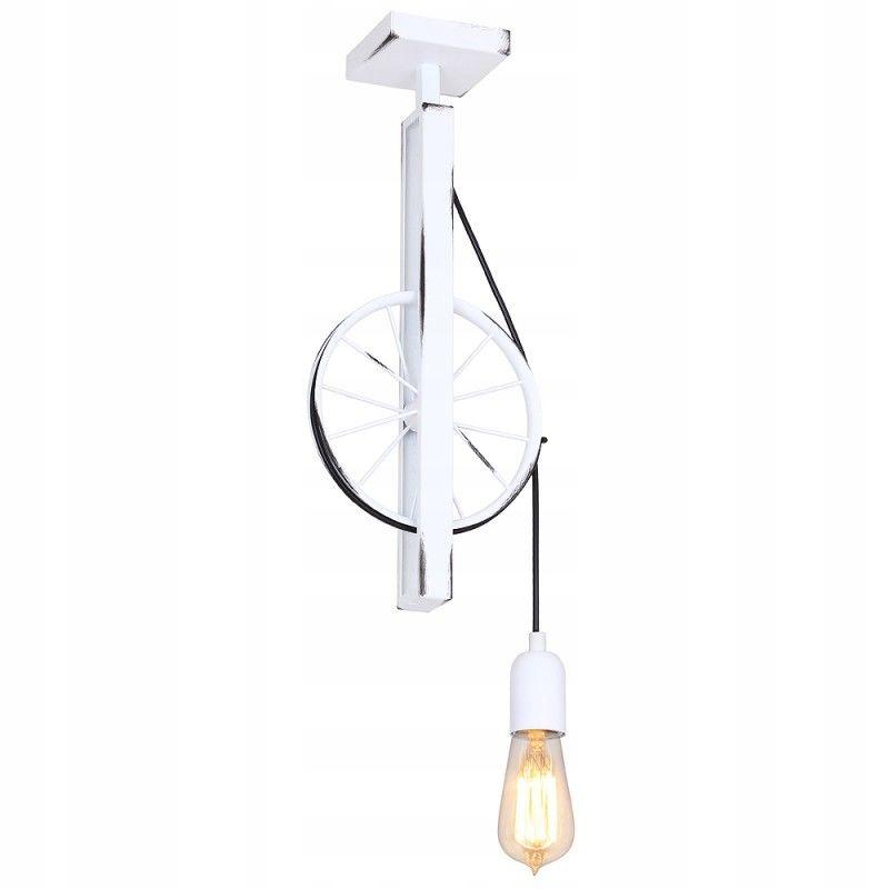 BANG Aldex Edison Retro VINTAGE lampa 1l