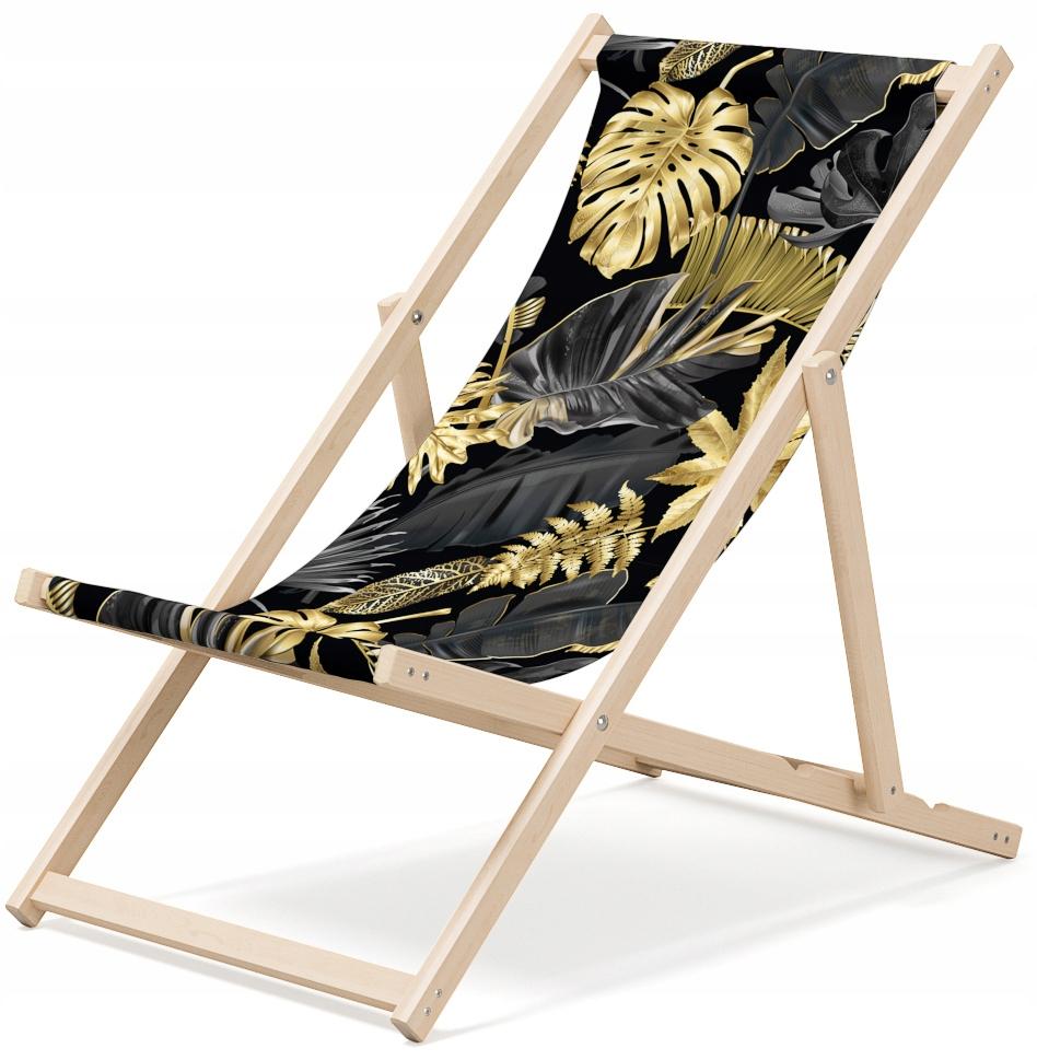 Деревянные пляжные шезлонги деревянные пляжные шезлонги
