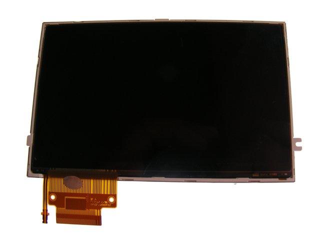 Obrazovka pre PSP 2000-Store IT7 Chojnice
