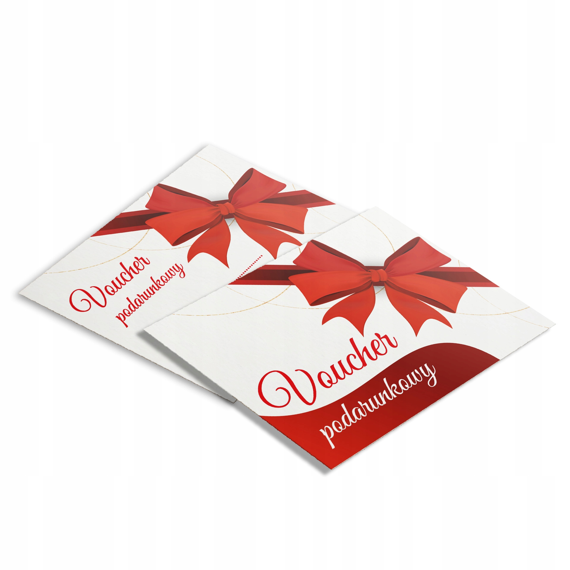 Item GIFT certificate for A6 gift certificate gift 500pcs 350g