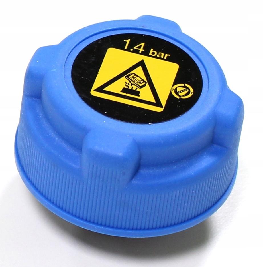 пробка резервуара жидкости citroen jumper немо