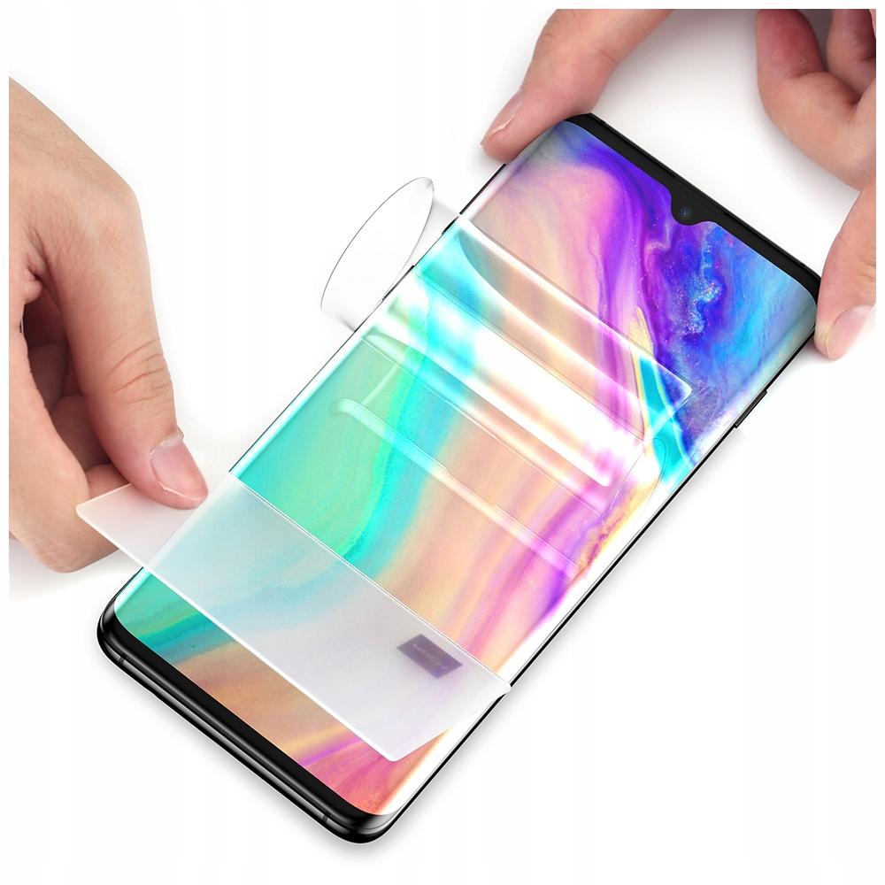 Folia Ochronna Hydrożelowa Do Samsung Galaxy A10 8722288098 Sklep Internetowy Agd Rtv Telefony Laptopy Allegro Pl