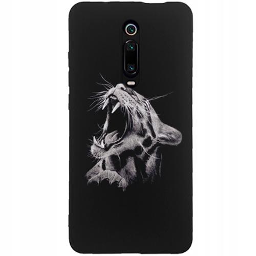 200wzorów Etui Do Xiaomi Redmi K20 Pro Case Plecki