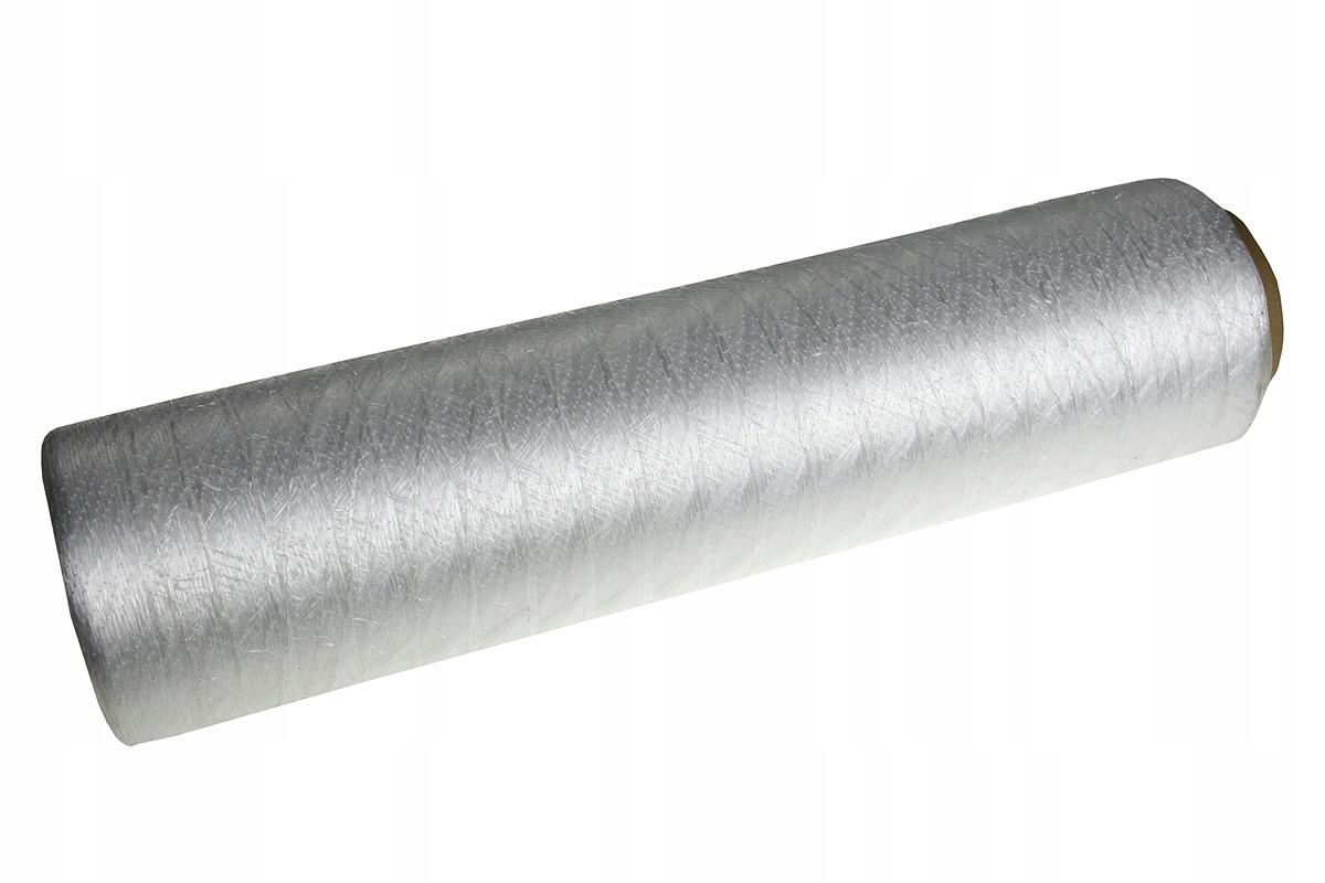 Сетка для PALETOWANIA обмотки палет Ноль ,5x500m LUX