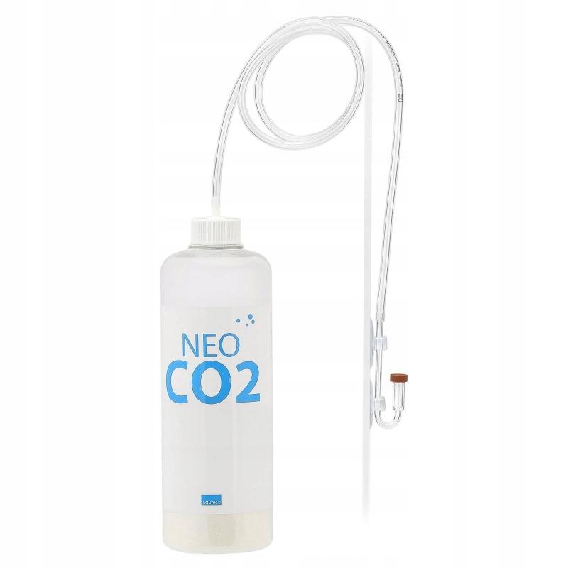 СО2 система Neo CO2 НАБОР ДЛЯ АКВАРИУМА