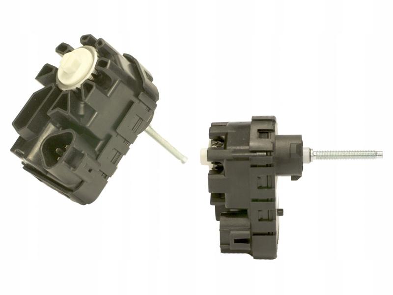 двигатель фары лампы toyota avensis t25 03-
