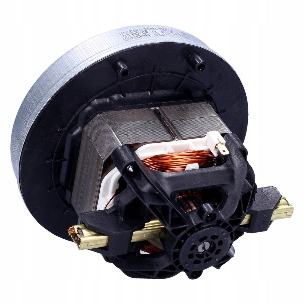309 500 000 1 600 W motor pre vysávač Zelmer Cobra 2