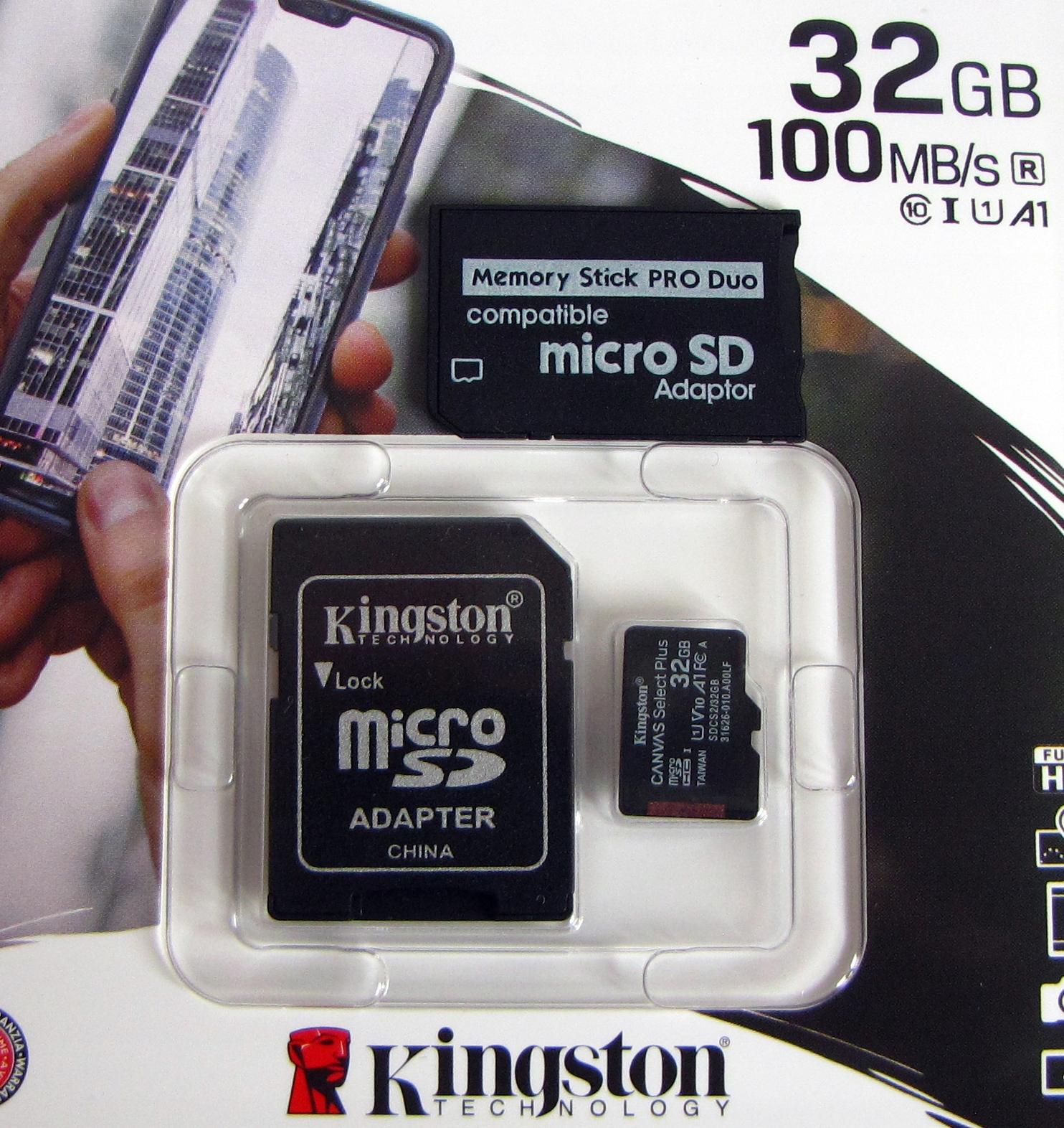 люцерна карта памяти портит фото также