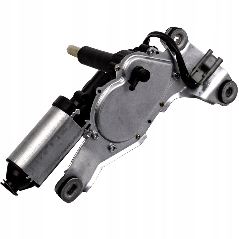 двигатель дворники сзади для volvo v70 ii универсал