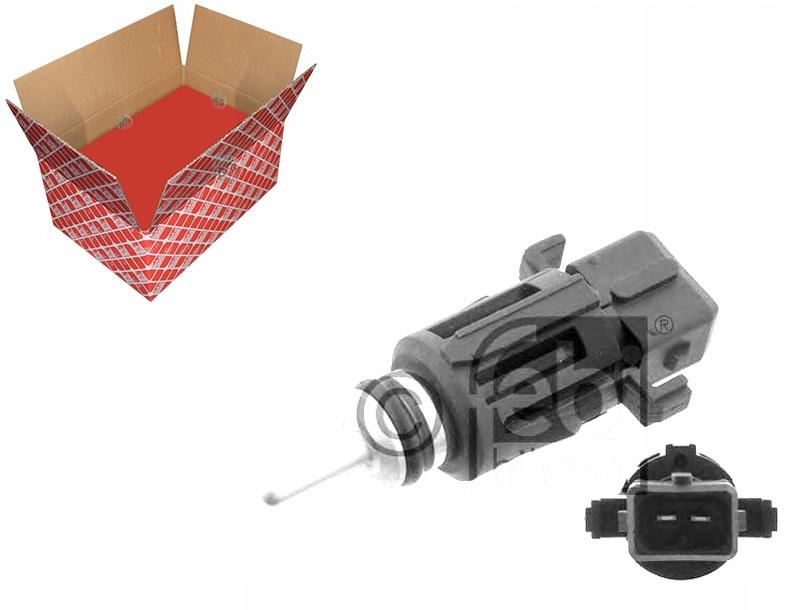 датчик жидкости радиатора bmw 5 520 i e39