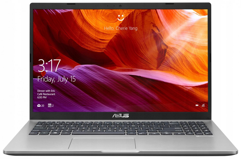 Laptop Asus X509JA-BQ242T 15,6