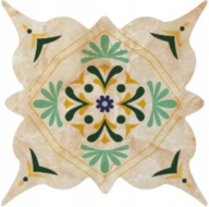 Декоративные наклейки на плитку, плитку, мебель 8х8см 15шт