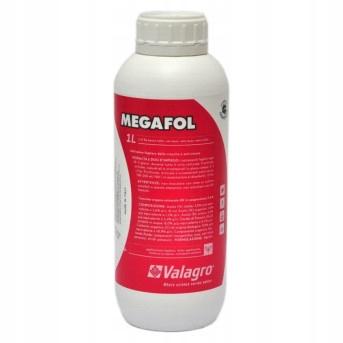 Аминокислоты Megafol 1L