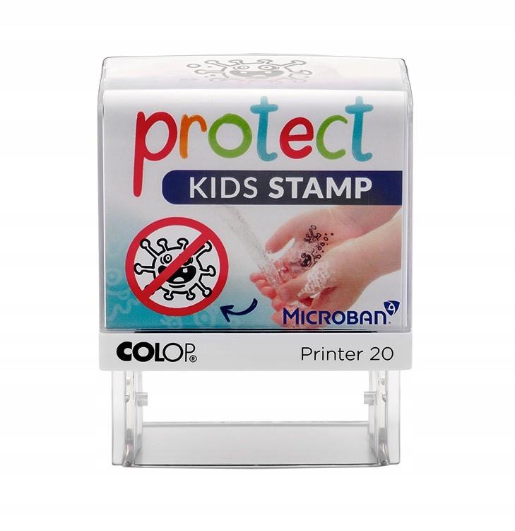 Chráňte detské antivírusové programy pre deti