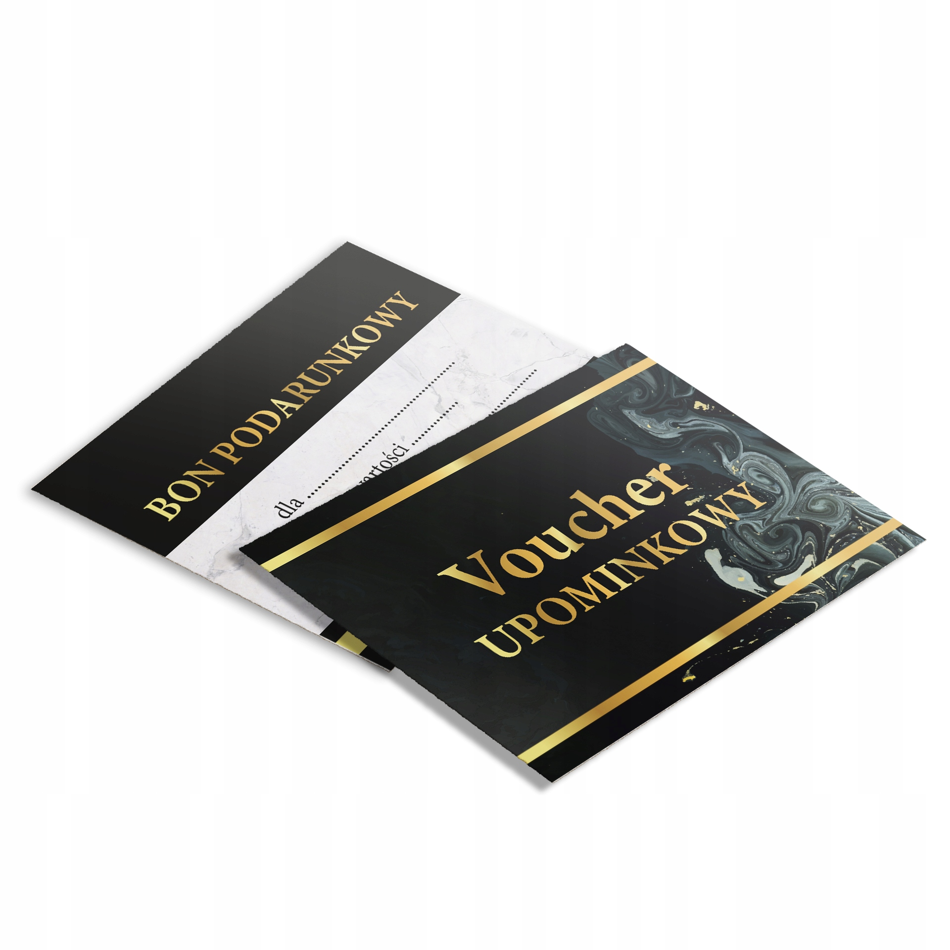 Item GIFT certificate for A6 gift certificate gift 100pcs 350g
