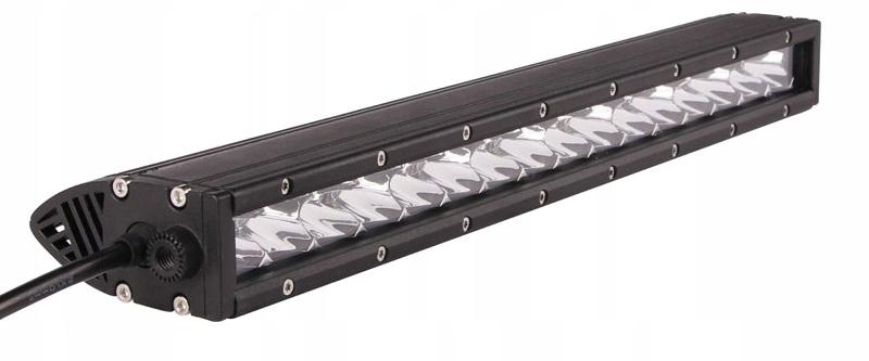 PANEL LED LAMPA ROBOCZA COMBO LED OSRAM 80W 43cm