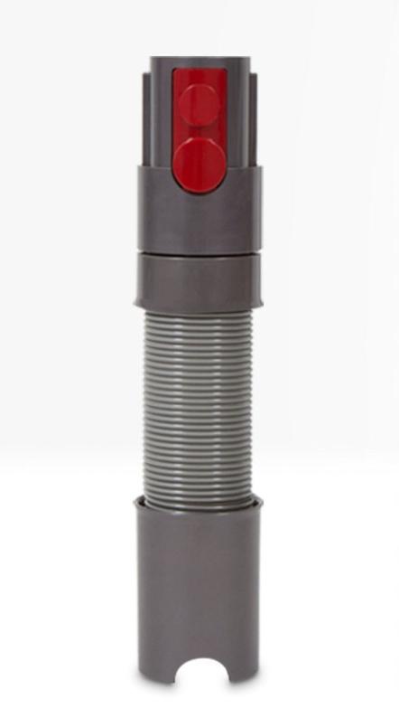 Predlžovacia hadica Dyson 967764-01 V11 V10 V8 V7