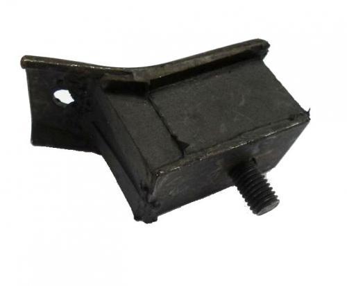 подушка коробки передач fiat 126p amj