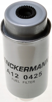 Picture of FUEL FILTER DENCKERMANN A120425