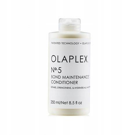 Купить OLAPLEX Conditioner насекомым МЛ БОНД НУ MAINTENANCE5 на Eurozakup - цены и фото - доставка из Польши и стран Европы в Украину.