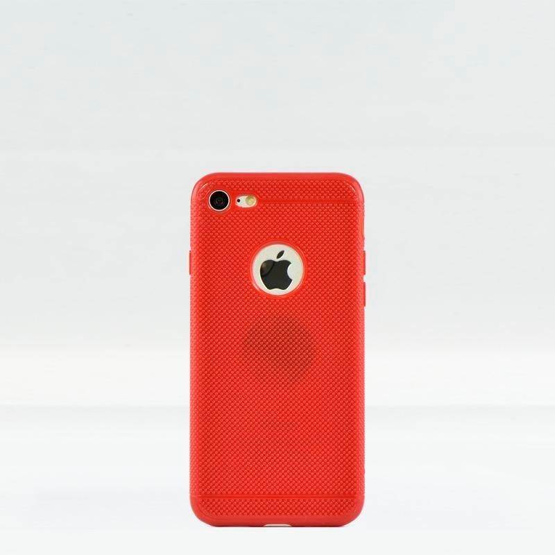 Etui do Apple Iphone 7 W-wa