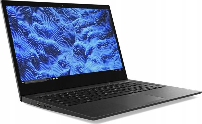 Laptop Lenovo 14w dotykowy AMD A6 win10 gw24