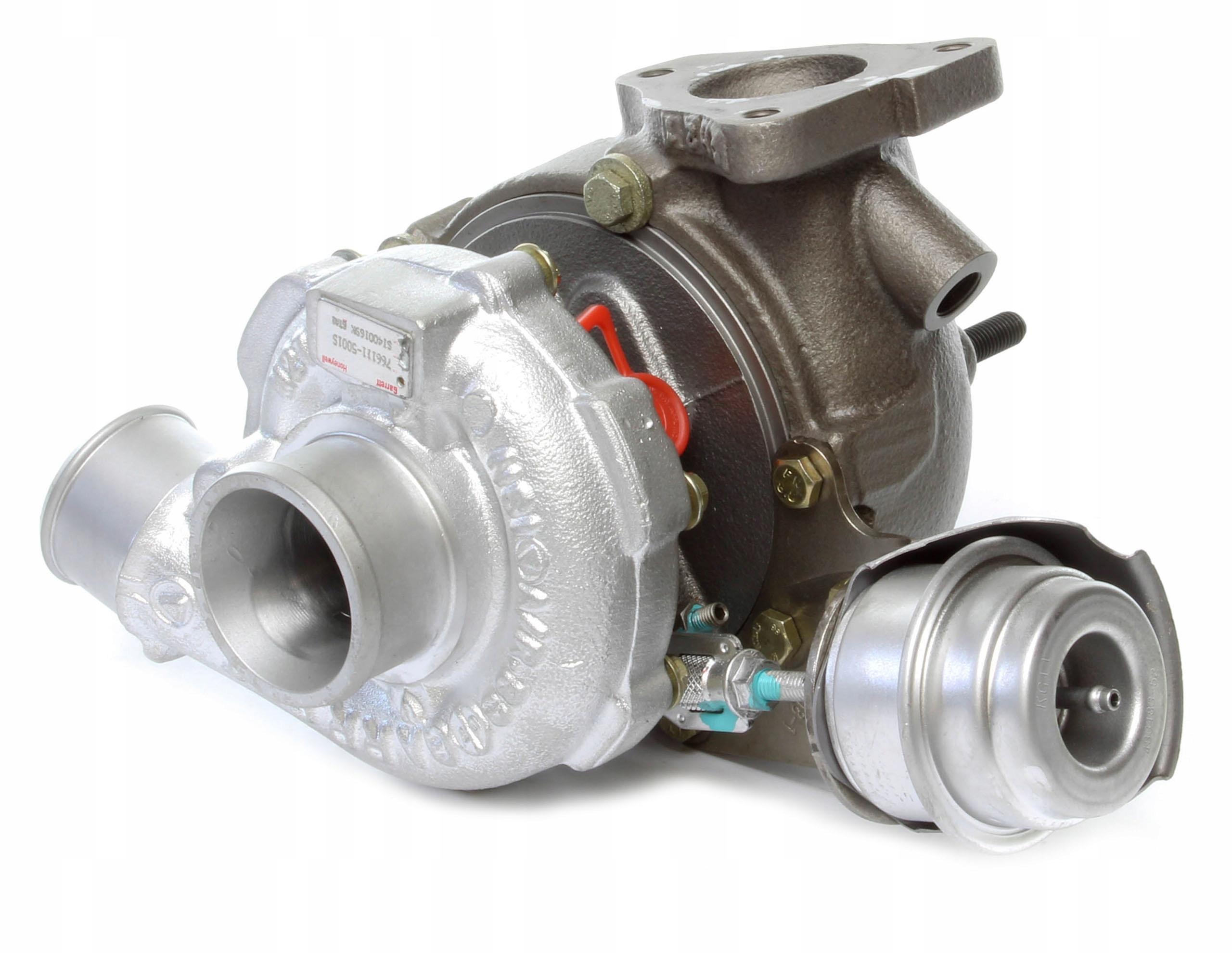 turbo hyundai i30  kia ceed 16 crdi 115km 2007-