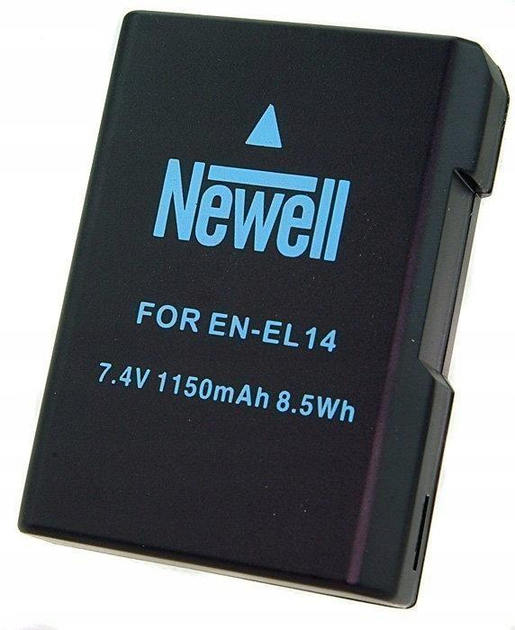 Nekon D5100 D5200 D5300 D5500