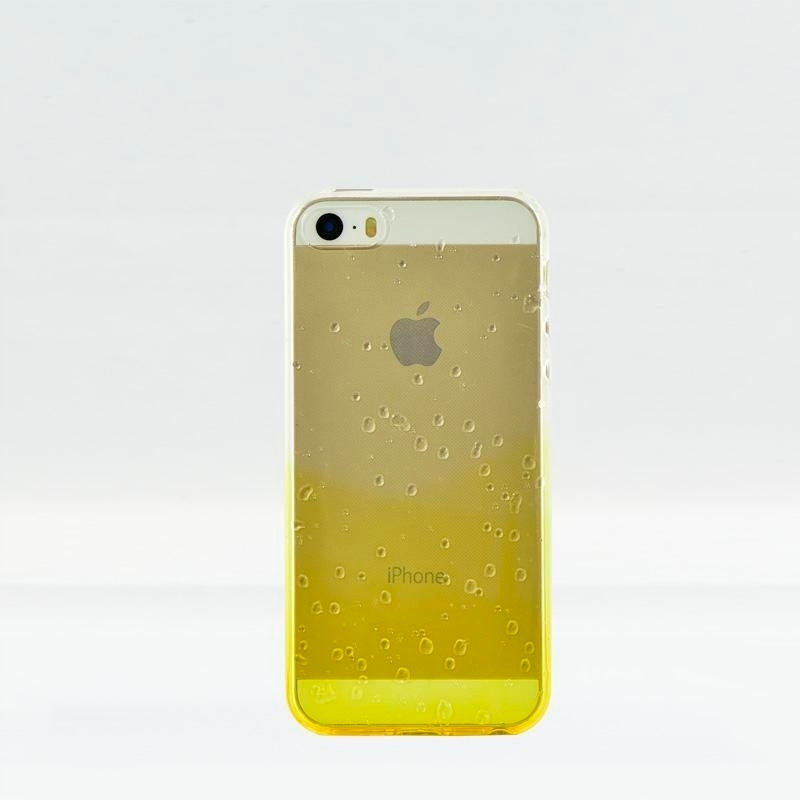 Etui do Apple Iphone 5 W-wa