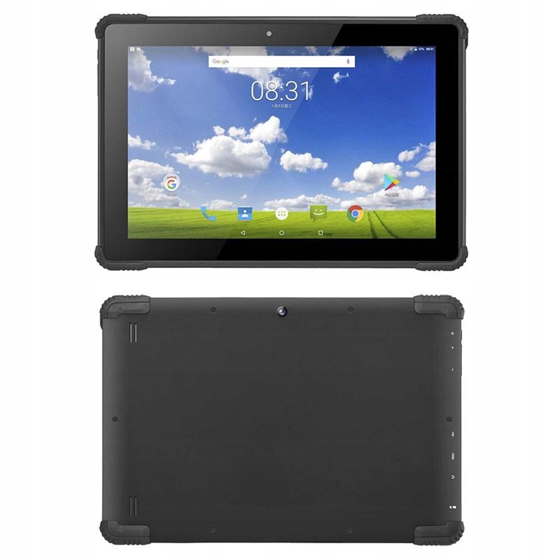 "Priemyselný tablet 10 ""2/32 GB MTK8735 IP54"