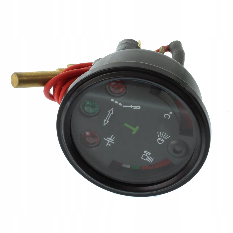 Двойные инжекторные часы Урсус Индикатор C-360 C-330