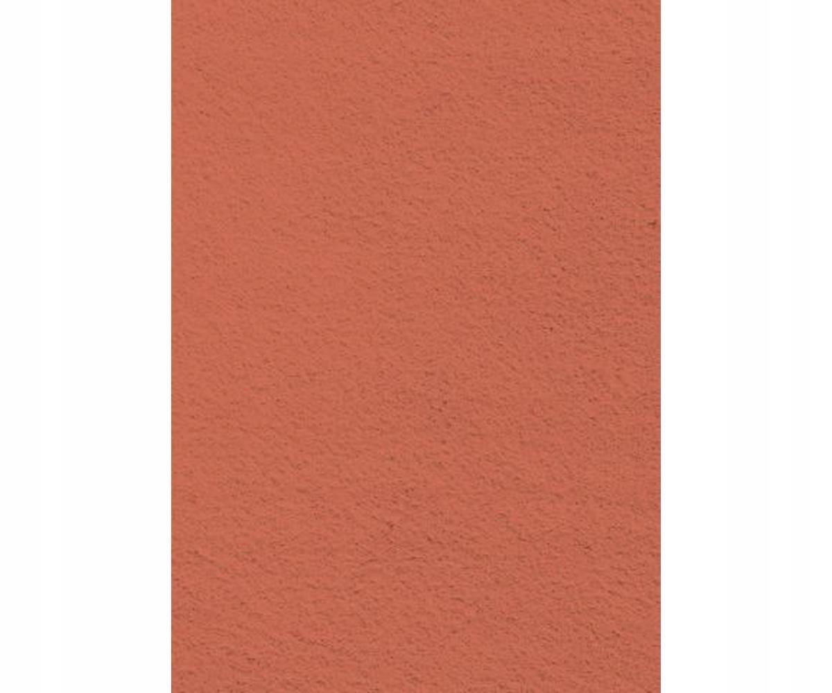 10 szt igły filcu 20x30 cm pomarańczowo-czerwony