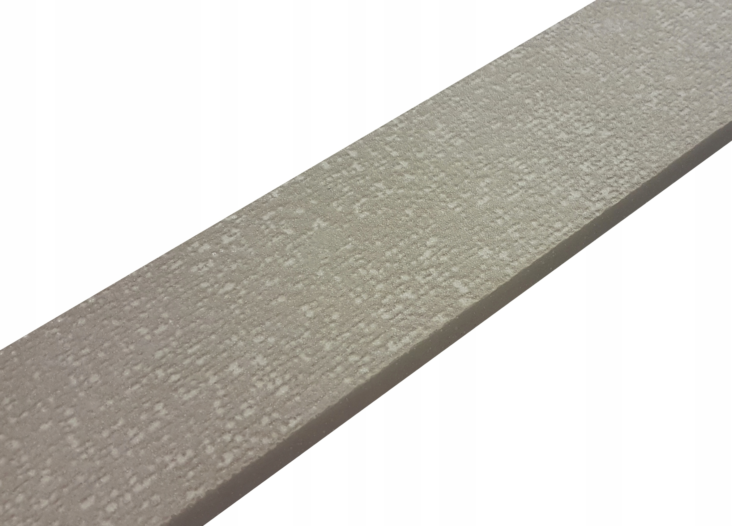 Керамическая лента AREA GREY EXT. 8,6 x 45