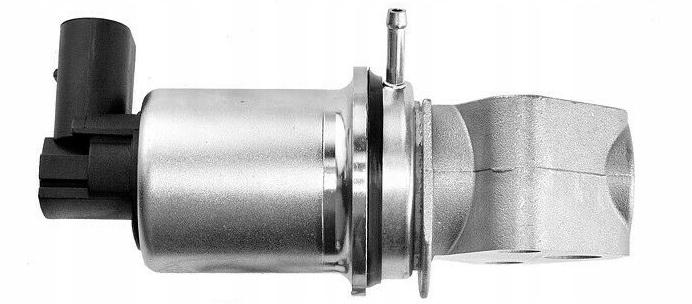 Клапан egr 06a131501e 1.8 t pierburg группа vw gwar. - фото 4