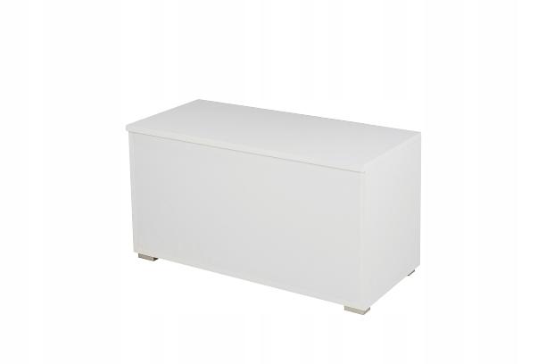 BOX JE KONTAJNER NA HRAČKY 80 CM