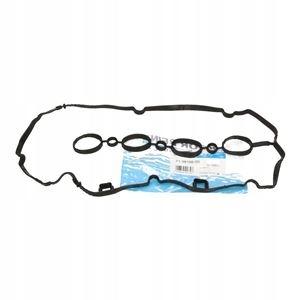 виктор reinz прокладка крышки opel 16 18