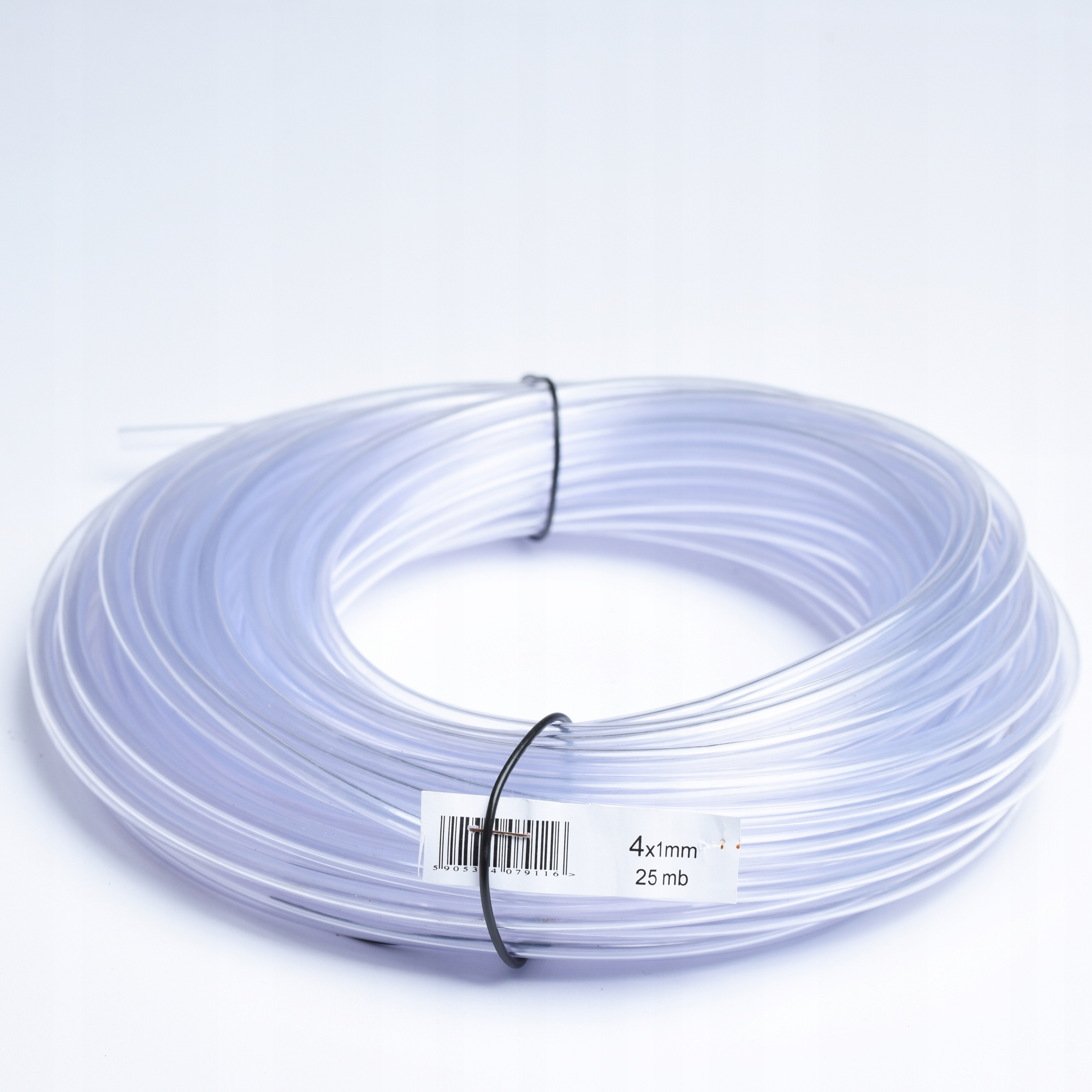 кабель шланг к топлива топлива igielit fi 4 25 мб
