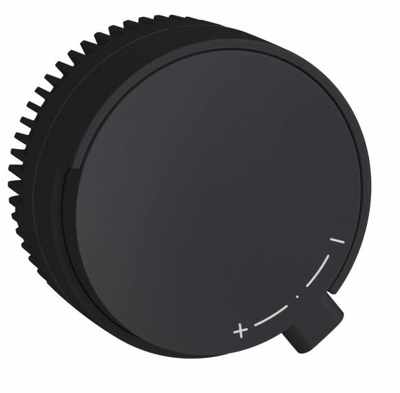 Электронный регулятор скорости ERO-32MN DARCO