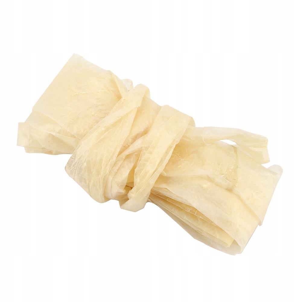 Колбаса колбаса белковая до 28-30мм в оболочке