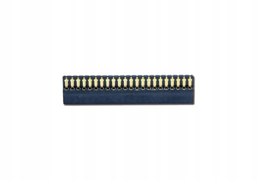 Разъем втулки IDE 44pin DELL disk adapter