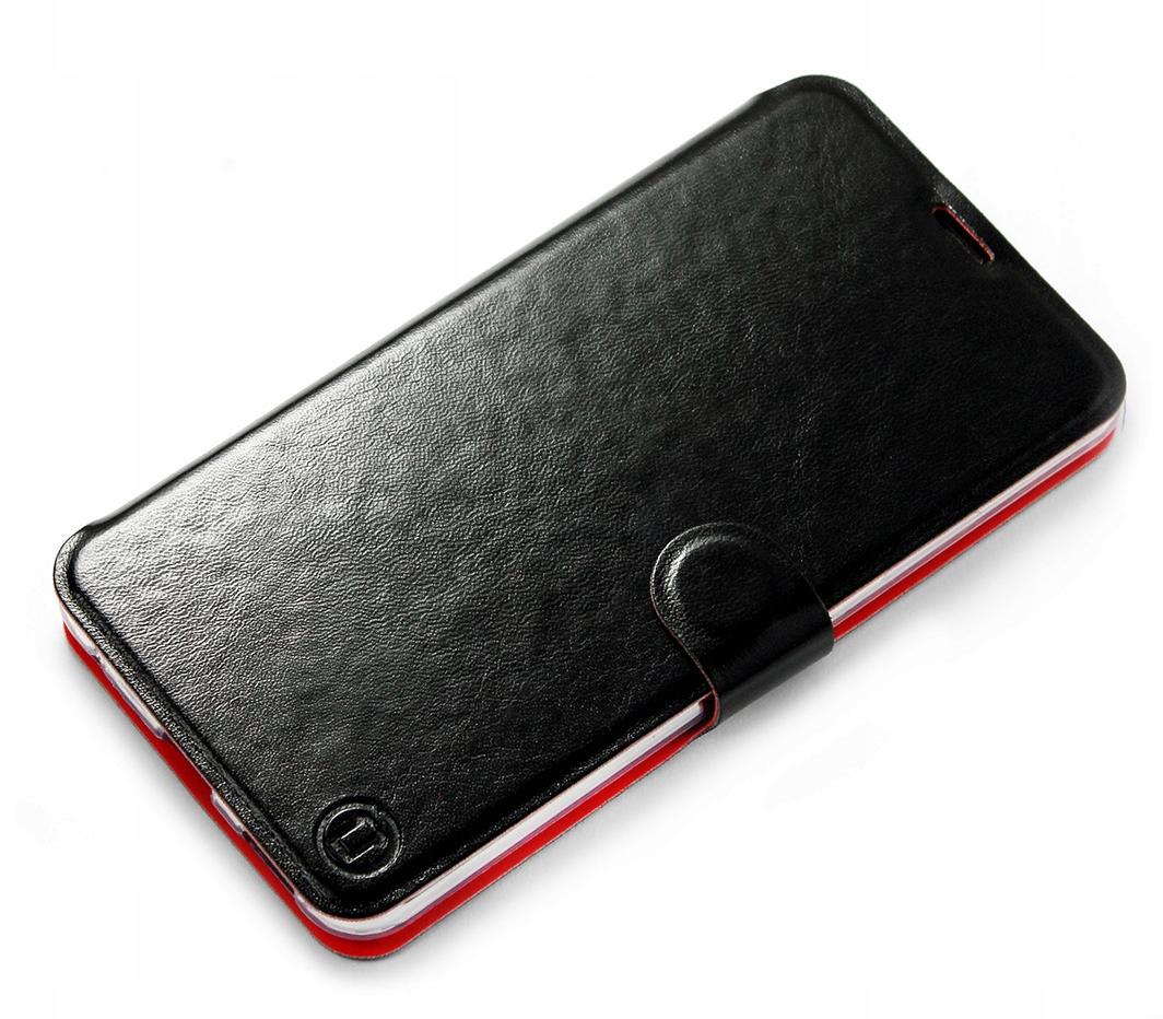 Etui marki Mobiwear do Xiaomi Redmi K30