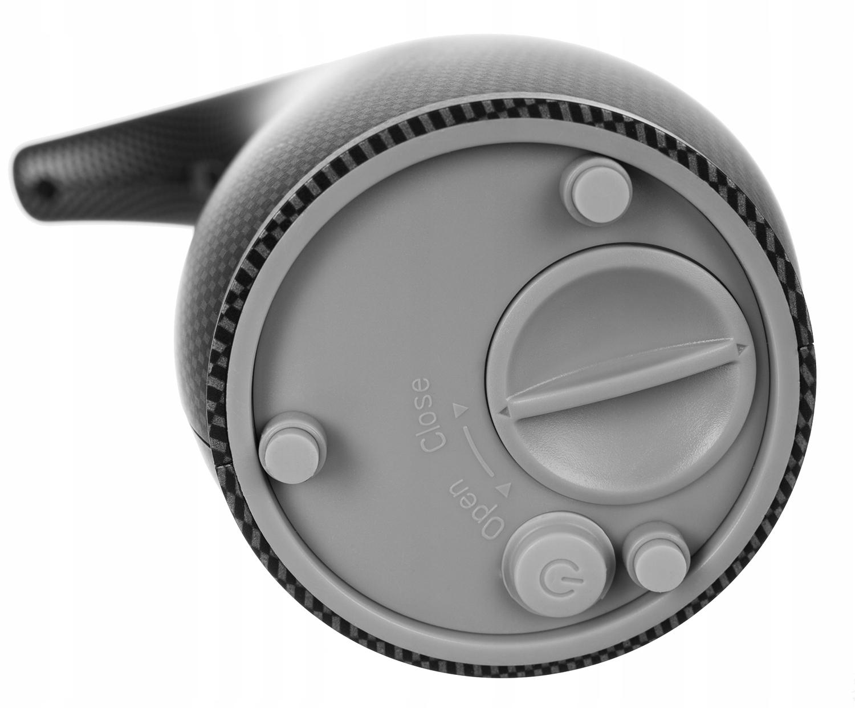 Dozownik Automatyczny do Mydła Płynów Bezdotykowy Linia bezdotykowy dozownik