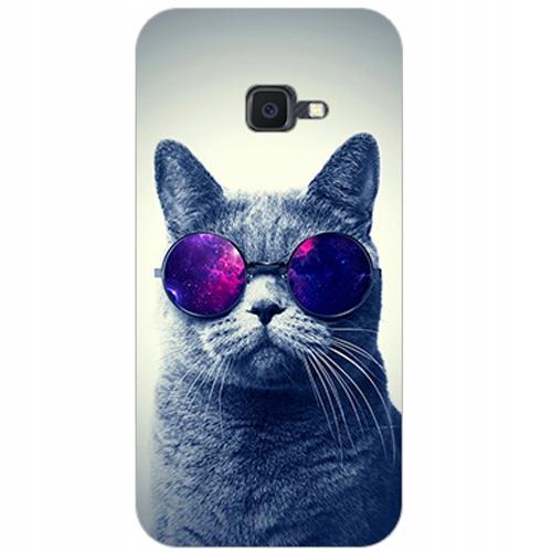 200wzorów Etui do Samsung Galaxy Xcover 4S Case