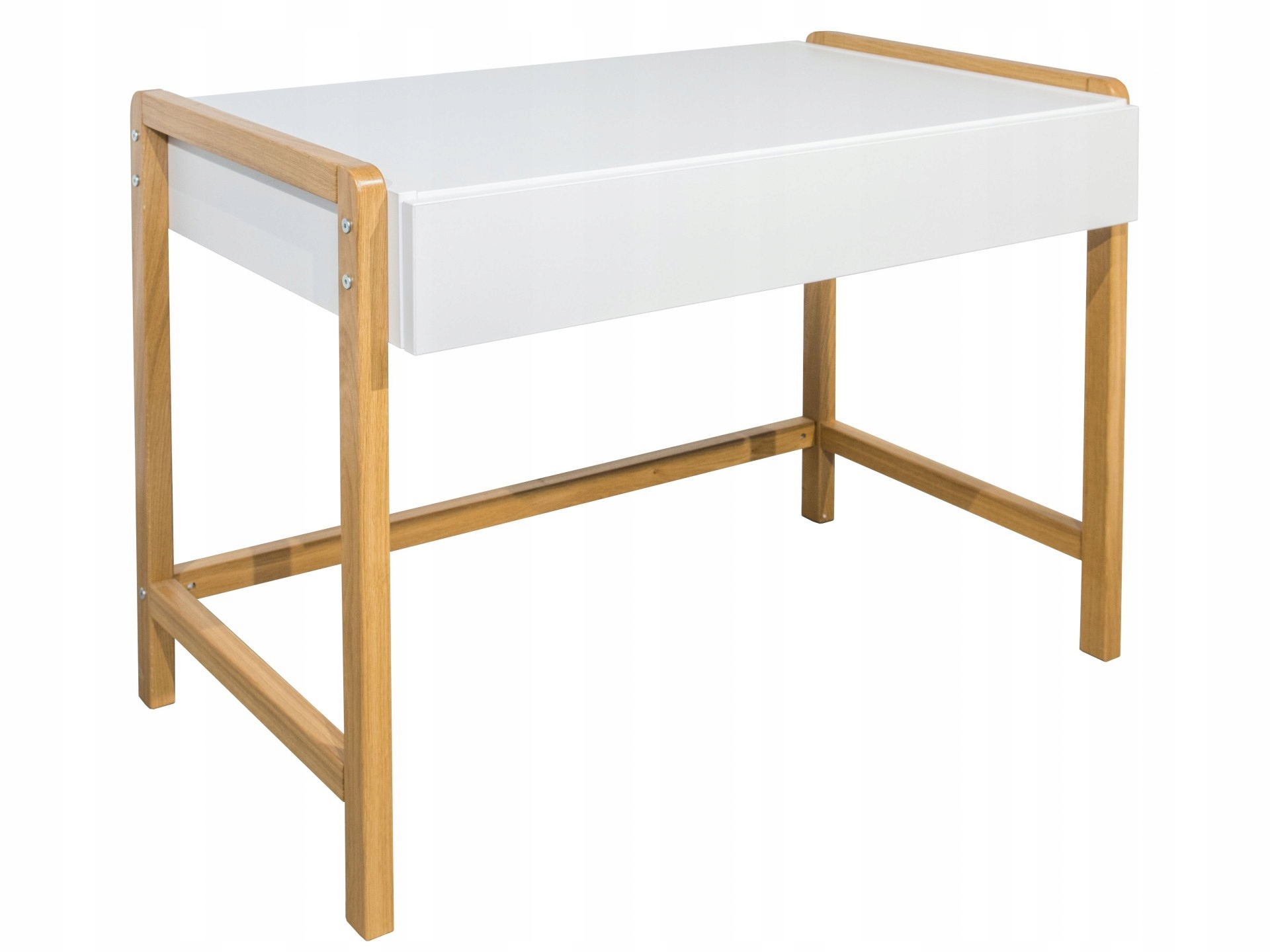 Виктор письменный стол