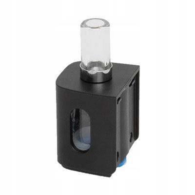 Запасной стеклянный мундштук для испарителя fenix mini