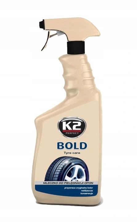 K2 BOLD SHINES И 700ML !!!
