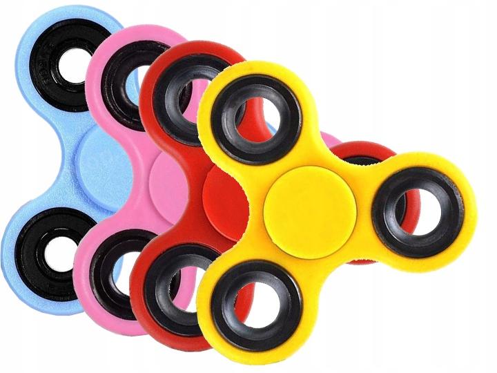 030a152e9d71c7 Fidget Spinner - Antystresowe - Игрушки - Ребенок - Система ...