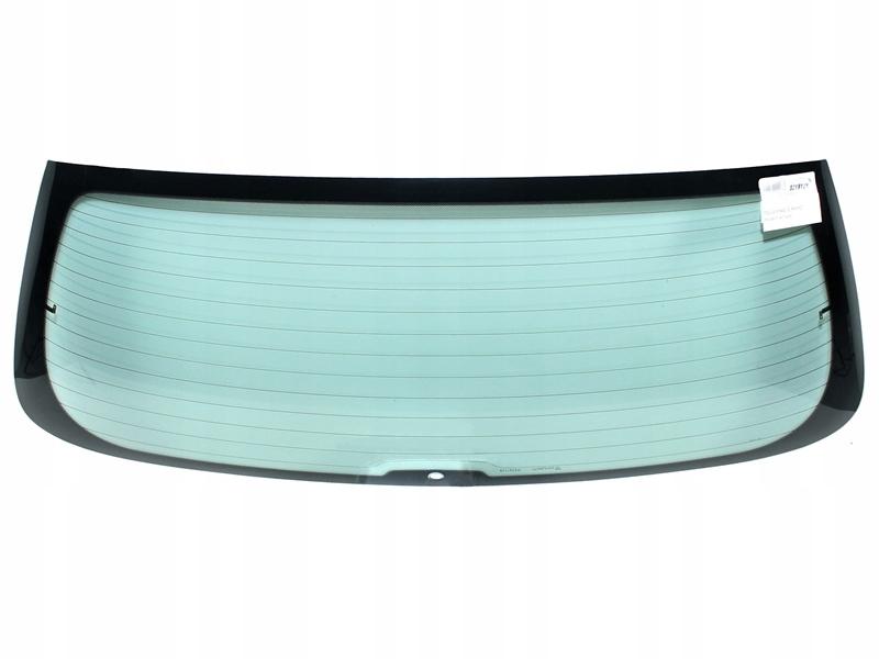 новая стекло мост сзади w клапан peugeot 307-sw универсал